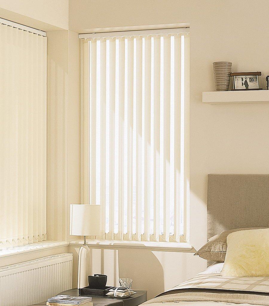 Blinds kj blinds for What does light filtering blinds mean